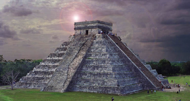 10 lucruri fascinante despre azteci topist ro